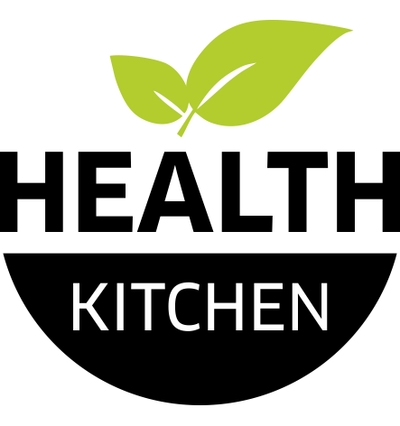 Health Kitchen delivered in bulk right to your door.