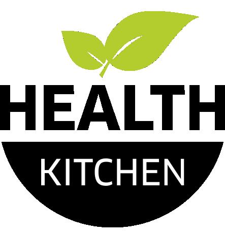 Home | Health Kitchen